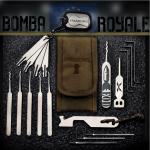 Bomba Royale 1