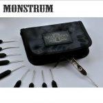 Monstrum_3