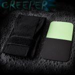 creep-case-2_1